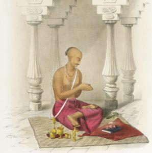 Pandit Pujan Services
