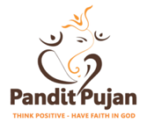Pandit Pujan - Book Pandit Service Online